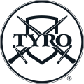TYRO Support Services