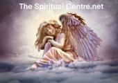 The Spiritual Centre