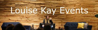 Louise Kay US