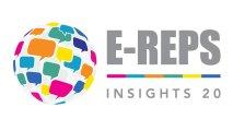 E-Reps Network