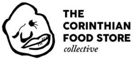 The Corinthian Food Store