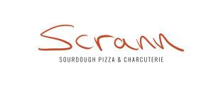 Scrann