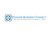 Premier Business Connect