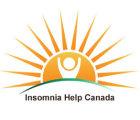 Insomnia Help Canada