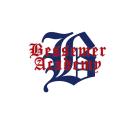 Bessemer Academy