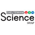 Cheltenham Science Group CIC
