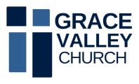 Grace Valley Church