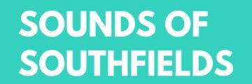 Sounds of Southfields
