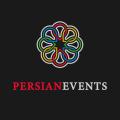 PersianEvents Entertainment