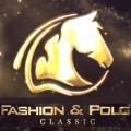 Fashion and Polo Classic