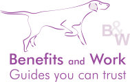 Benefits and Work