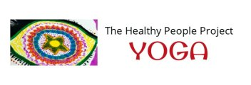 The Healthy People Project, LLC