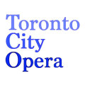 Toronto City Opera