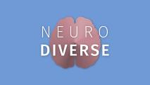 Neuro-Diverse.org