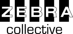 Zebra Collective