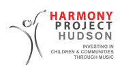 Harmony Project Hudson, Thriving Through the Storm