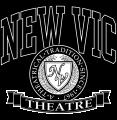 The New Vic Theatre
