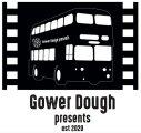 Gower Dough Presents - Drive in Cinema