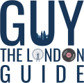Guy the London Guide