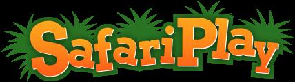 Safari Play and Jungle Tots