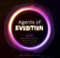 Agents of Evolution