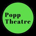 Popp Theatre
