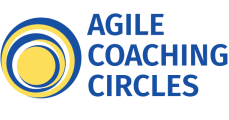 Agile Coaching Circles