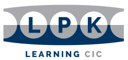 LPK Learning CIC