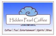 Hidden Pearl