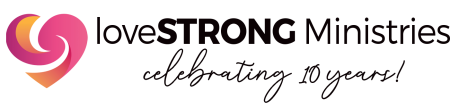 loveSTRONG Ministries