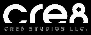 Cre8 Studios