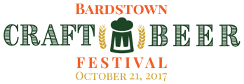 4th Annual Bardstown Craft Beer Festival