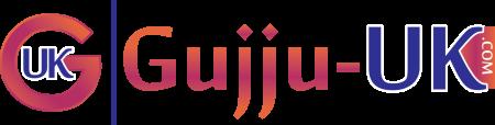 Gujju-UK.com