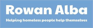 Rowan Alba Ltd