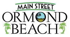 Ormond Beach Main Street