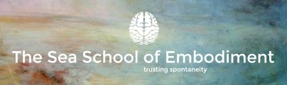 Sea School of Embodiment
