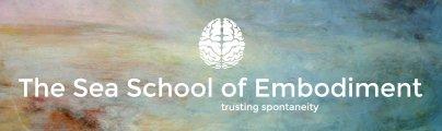 Sea School of Embodiment