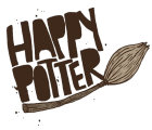 Happy Potter