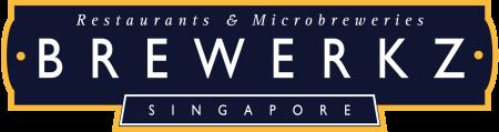 Menu Pte Ltd