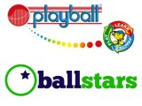 Ballstars and Playball Camps
