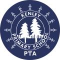 Kenley Primary School PTA