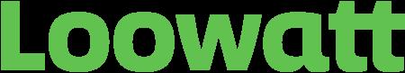 Loowatt