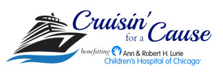Cruisin' for a Cause