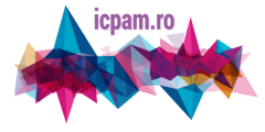 The 12th International Conference on Physics of Advanced Materials