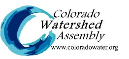 Colorado Watershed Assembly