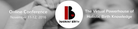 Inherent Birth