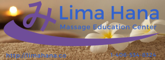 Lima Hana Massage Education Center