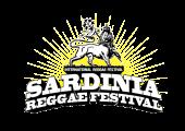 SARDINIA REGGAE FESTIVAL 2019 - 12 EDIZIONE | BERCHIDDA - FREE CAMPING!!!