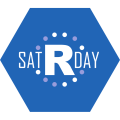 satRdays