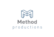 Method Productions Pte. Ltd.